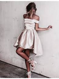 best 25 party dresses ideas on pinterest party dress long