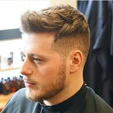steve mcqueen haircut mens short hairstyles for 2017 gentlemen hairstyles