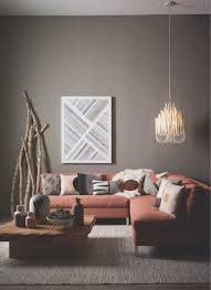 sherwin williams 2017 colors of the year sherwin williams the composed interior