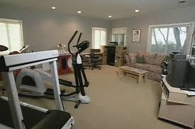 home gym decorating room decorating ideas home home gym