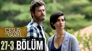 ve cesur ve güzel brave and beautiful english 27 2 video dailymotion