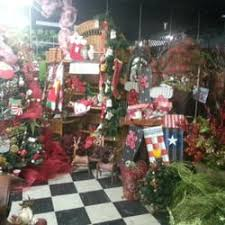 florist nashville tn richland flower shop closed florists 5913 pike