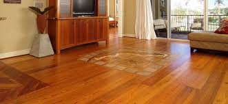 uncategorized awesome beautiful flooring how much does it cost