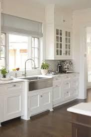 best 25 shaker style kitchens ideas on pinterest grey best 25 shaker style kitchens ideas only on pinterest grey for