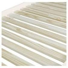 tesco direct harvey single wooden ivory bed frame bed frame