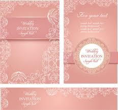 Design Wedding Cards Online Free Wedding Invitation Design Templates Online Free U2013 Webcompanion Info