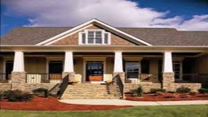 cape cod cottage style house plans youtube cape cod cottage style house plans