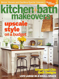 100 kitchen and bath design magazine best of boston home