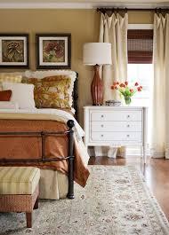 download warm bedroom colors gen4congress warm wall paint colors