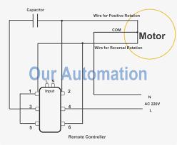 murray lawn mower wiring diagram model 96017177791 lawn u2022 woorishop co