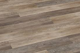 Eternity Laminate Flooring Vinyl Tile Cfs Eternity Rustic Oak U2013 Uk Flooring Supplies Online