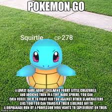 Hilarious Pokemon Memes - funny for funny squirtle memes www funnyton com