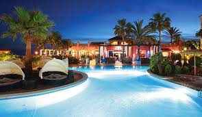 Vacation Locations Marriott Vacation Club Timeshares In Top Destinations
