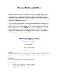 Self Employed Resume Sample Resume Samples For Self Employed Individuals Student Resume