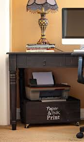 45 best home office images on pinterest furniture ideas