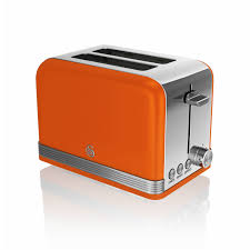 Morphy Richards 2 Slice Toaster Red 2 Slice Toasters Product Categories Kettle And Toaster Man