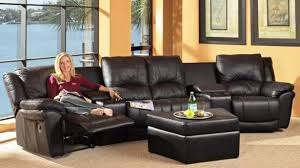 home theater sectional sofa set home theater sectional sofa furniture www spikemilliganlegacy com