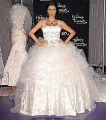 of frankenstein wedding dress s wedding dresses all six of them he said she