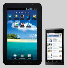 android tablets for android tablets and phones independent publishers