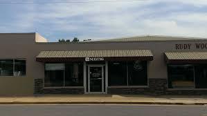 Awnings Atlanta Quality Awnings Installed In Atlanta Ga Asheville Nc Knoxville Tn
