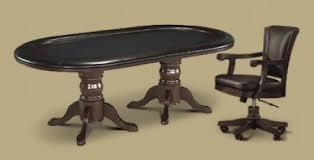 Texas Holdem Table by Texas Holdem Poker Table