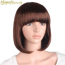 online buy wholesale white halloween wigs from china white
