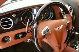 bentley steering wheels 2018 bentley flying spur v8 stock 8n066784 for sale near vienna