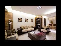 salman khan home interior salman khan house interior design 4