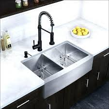 ikea kitchen faucet reviews ikea hjuvik faucet light water faucet parts for faucets where are