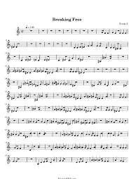 free printable sheet music for xylophone free the christmas shoes sheet music