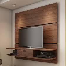 tv unit ideas bedroom tv stands houzz design ideas rogersville us