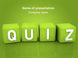 trivia powerpoint template exol gbabogados co
