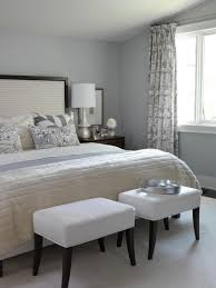 master bedroom decorating ideas 2013 master bedroom decorating ideas homedesignplans website arafen