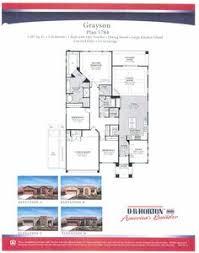 Dh Horton Floor Plans Dr Horton Mccabe Floor Plan Via Nmhometeam Com Dr Horton Floor