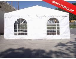 tent rental md tent accessories tent and event rentals md dreamers event rentals