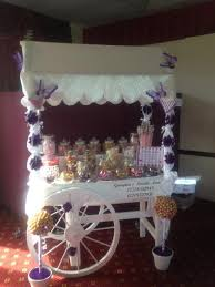 wedding items for sale wedding items for sale centrepieces frames topiary trees