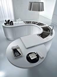 cuisine ultra moderne aménagement cuisine moderne quels design et matériaux