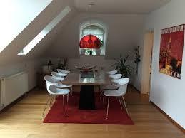 Immokauf 24 Wohnung Mieten In Erlenstegen Immobilienscout24