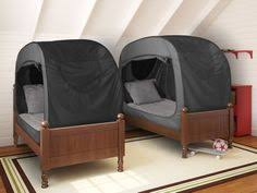 privacy pop tent bed gotta thing for pink we made our pink privacy pop just for you