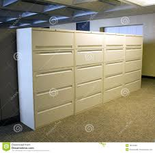 decorative filing cabinets home metal office filing cabinetcupboardknocked down cabinet view