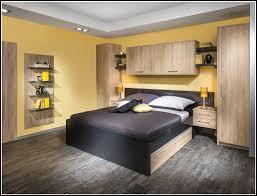 Cantus Schlafzimmer Buche Schlafzimmer Neu Schlafzimmer Mit überbau Begriff Schlafzimmer
