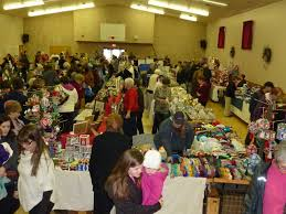 24th annual wentworth christmas craft fair the chronicle herald