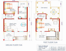 2500 sq ft house plans single story colonial house plans 2500 square feet lovely captivating 2500 sq ft