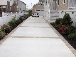 best 25 driveway pavers ideas on pinterest pavers patio brick