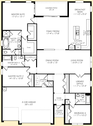 Lennar Independence Floor Plan 28 Lennar Muirwood X Floor Plan 1000 Images About Lennar