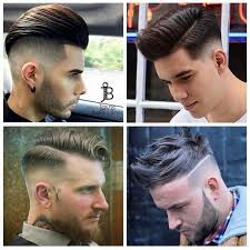 chicano hairstyle 34 best fashion images on pinterest clothing man style and