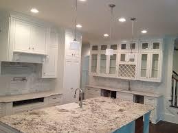 Corian Countertop Price Per Square Foot Granite Countertops Price Per Square Foot Level 1 Granite