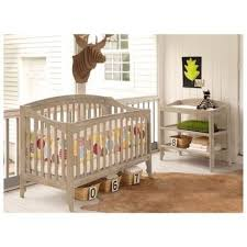 Changing Table Clearance Changing Tables Changing Table Clearance White Changing Table