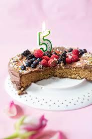 gluten free birthday cake the best gluten free birthday cake recipe nutrition stripped