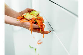 blum cuisine servo drive uno for bins by blum zealand selector